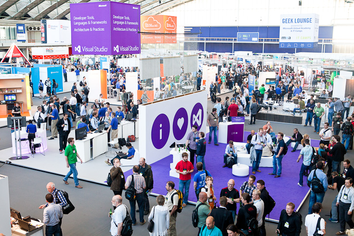 TechEd2012-688
