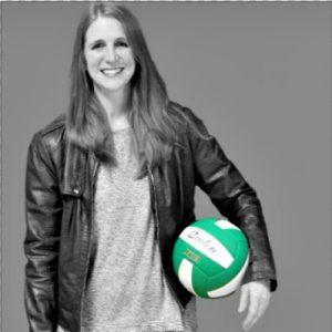Kim Pratt Profile